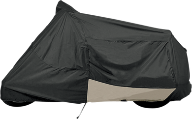 DOWCO GUARDIAN® WEATHERALL™ PLUS COVER,WEATHER ALL PLUS CR