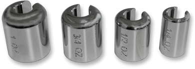K&L SUPPLY WHEEL WEIGHTS WEIGHT, WHEEL,GSXR, 30G