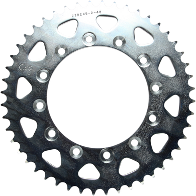 JT SPROCKETS JT SPROCKETS SPROCKET, RR 48T