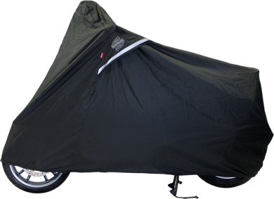 DOWCO GUARDIAN® WEATHERALL™ PLUS SCOOTER COVERS COVER WTHERALL SCOOTER LG