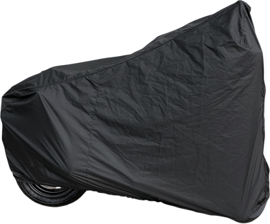 DOWCO GUARDIAN®​ WEATHERALL™​ PLUS COVER WEATHRALL GROM/Z125