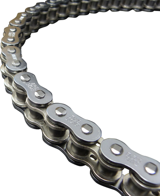 EK SRX2 SERIES CHAINS LINK CONN 520SRX2 GLD C