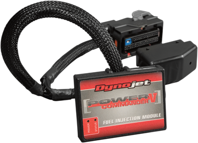 DYNOJET POWER COMMANDER V PC-V SUZ WI DL650 V-STROM