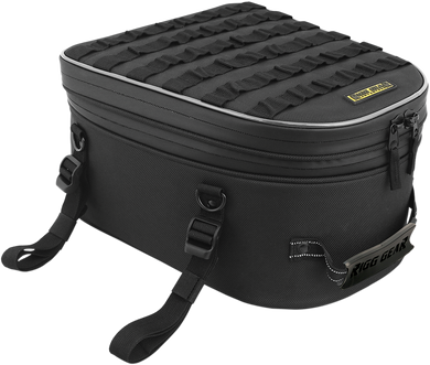 NELSON RIGG TRAILS END TAIL BAGS TAIL BAG TRAILS END ADV