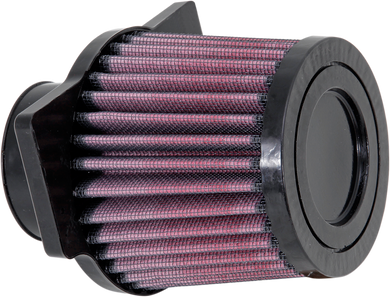 K & N HIGH-FLOW AIR FILTERS™ AIR FILTER CBR500R