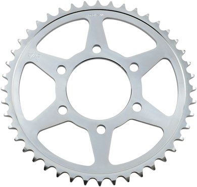 JT SPROCKETS JT SPROCKETS SPROCKET, RR 44T
