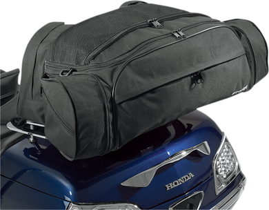 ULTRAGARD ULTRAGARD® LUGGAGE RACK BAG LUGGAGE BAG DELUXE