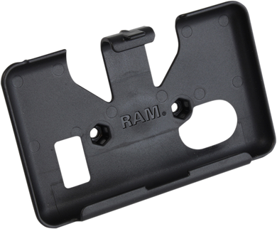 RAM MOUNT RAM CRADLES FOR PHONES AND GPS CRADLE GARMIN NUVI 2595