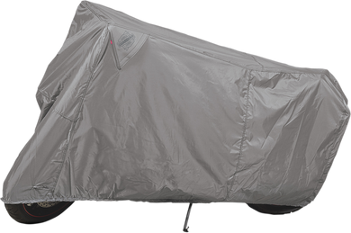 DOWCO GUARDIAN® WEATHERALL™ PLUS MOTORCYCLE COVERS COVER WEATHERALL SPORT