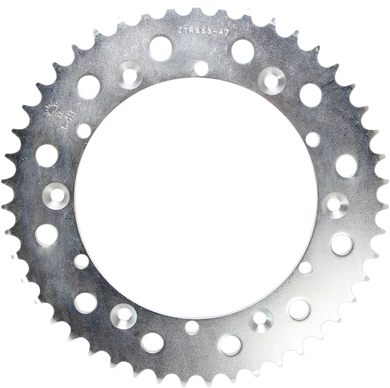 JT SPROCKETS JT SPROCKETS SPROCKET, RR 47T
