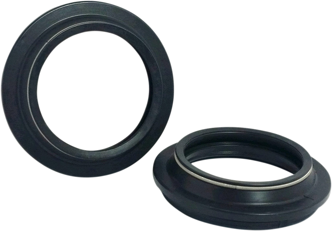 K&S TECHNOLOGIES  DUST SEAL KX-125/250/500