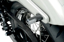 Cargar imagen en el visor de la galería, Intermitentes Para Harley-Davidson Arlen Ness Bolt-On LED Rear Turn Signal Black