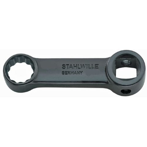 stahlwille 02470034