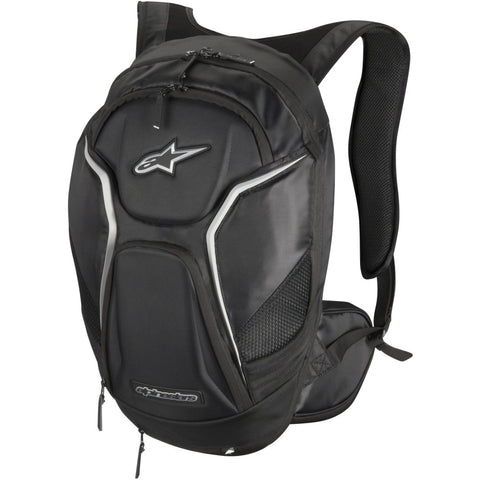 Bolsa Mochila Alpinestars Tech Aero Backpack