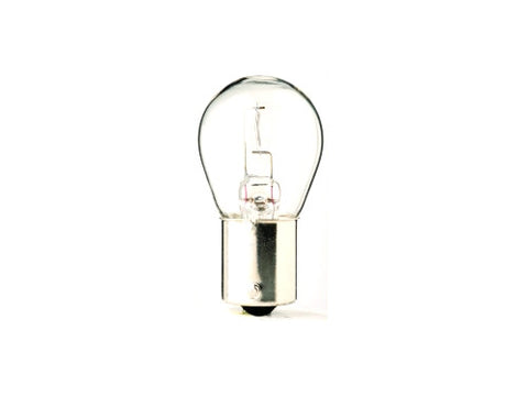 Bombilla Intermitente Para Harley-Davidson® Heavy Duty Directional Light Bulb