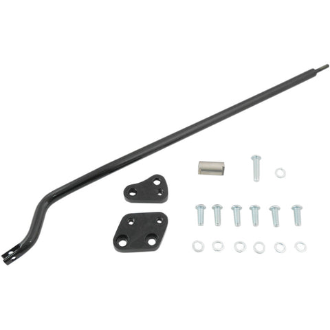 Kit Mandos Avanzados Para Harley-Davidson Dyna Reduced Reach Forward Conversion
