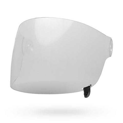 Pantalla Visera Bell Casco Harley-Davidson B06 Shell Replacement Face Shield