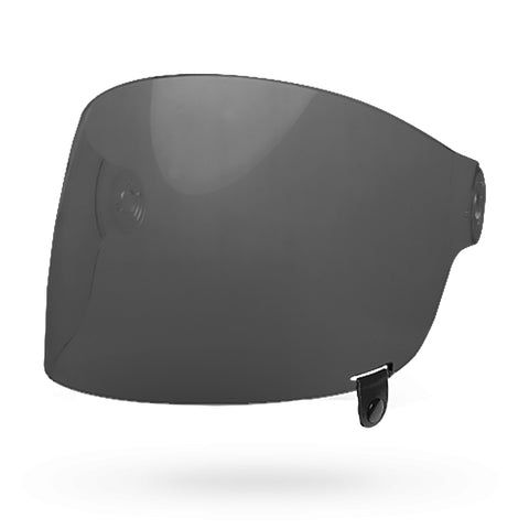 Pantalla Visera Casco Bell Harley-Davidson B06 Shell Replacement Face Shield