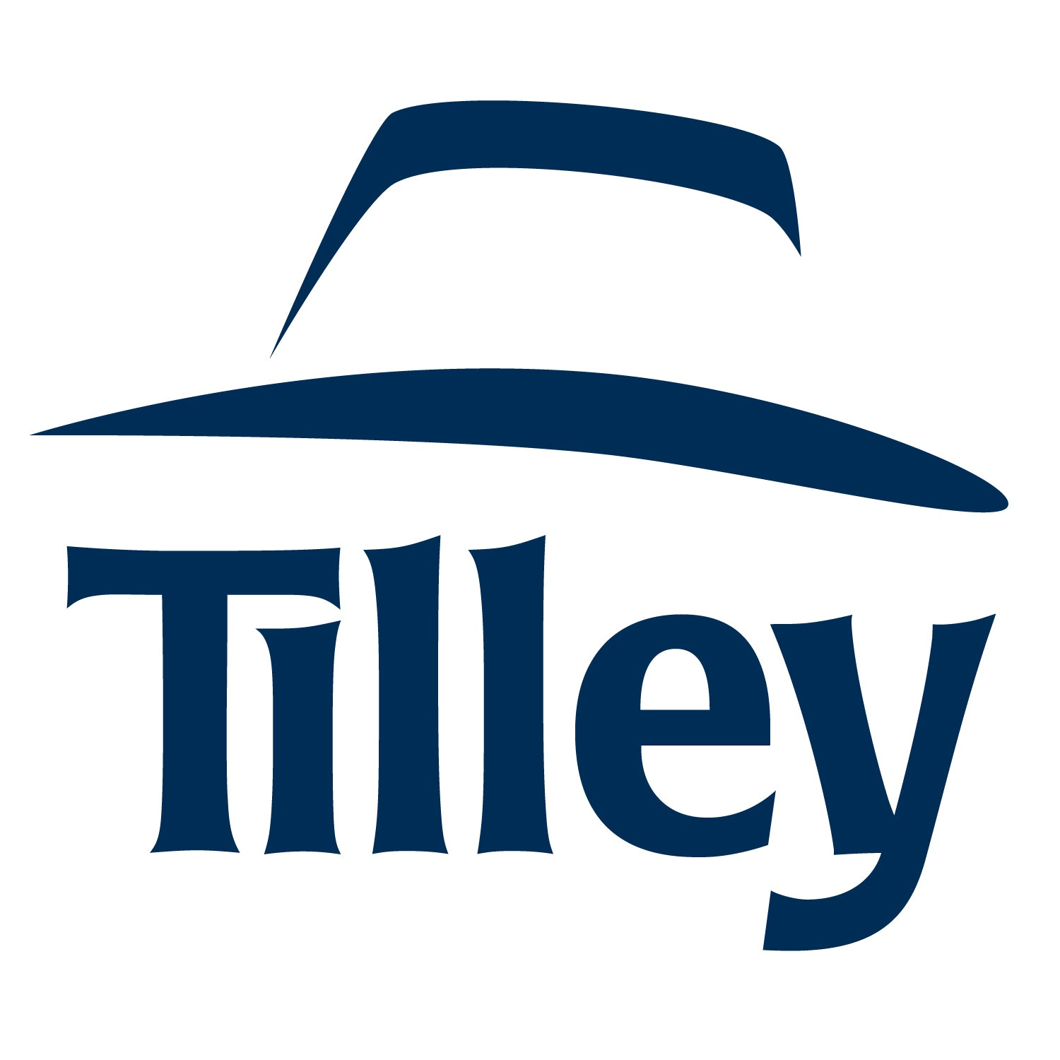 TYF Tilley Hats
