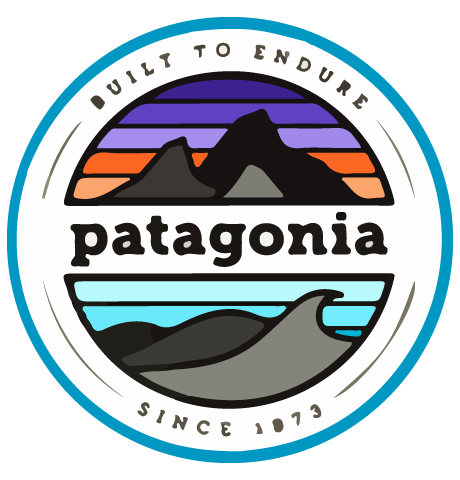 best website 031d1 b61fb ... Patagonia Pro Store ...