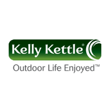 TYF Kelly Kettle