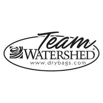 TYF Watershed Bags