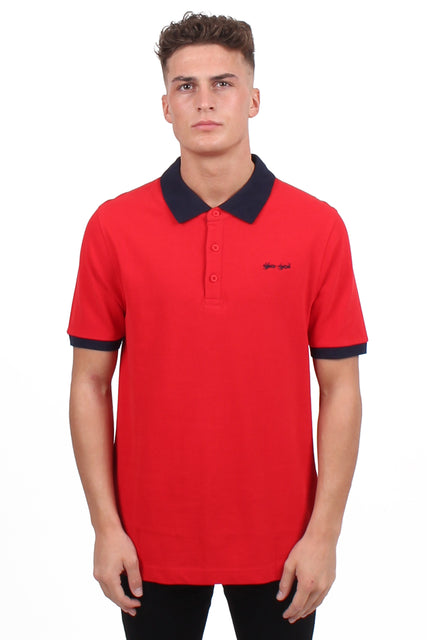 Banus Polo Shirt