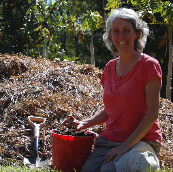 Why I am a biodynamic grower