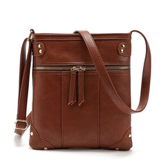 Handbag Women Messenger