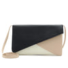 Fashion Evening Shoulder Bag Women