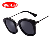 Fashion Women Men Sunglasses Brand Designer