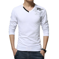 Brand New Fashion Long Sleeve Tshirts