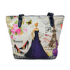 Famous Brands Crossbody Bags For Women Canvas