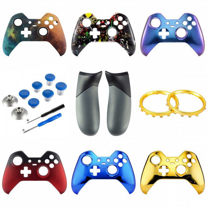 Xbox One Elite Controller Accessories