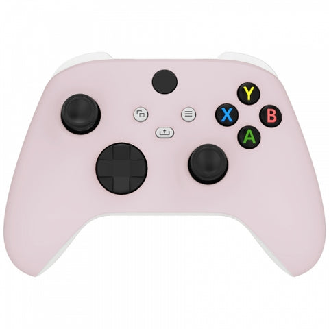 Baby Pink Themed Xbox Series X/S Custom Controller