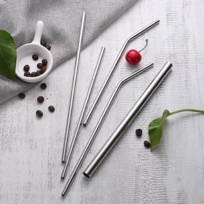 4pcs/7pcs/set Premium Stainless Steel Metal
