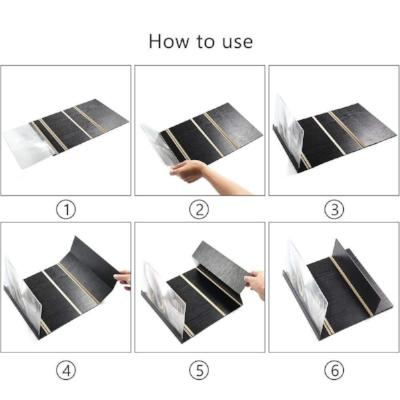 Vision Plus™ Foldable Phone Screen Magnifier