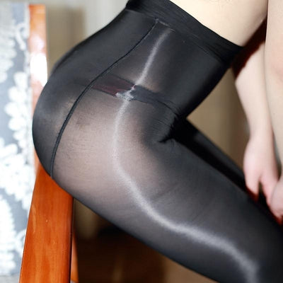 Super High Elastic Magical Anti Hook Stockings