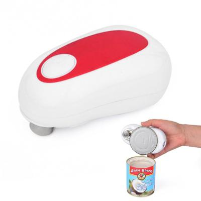 Chef's Choice Smooth Edge Electric Can Opener