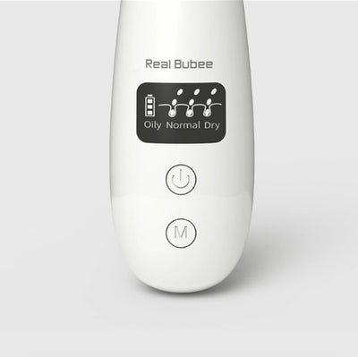 Electric Suction  Rejuvenation Blackhead Remover