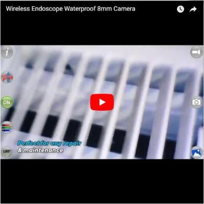 "<iframe width=""400"" height=""400"" src="""" data-src=""https://www.youtube.com/embed/eyiu960YV8k"" frameborder=""0""   allow=""autoplay; encrypted-media"" allowfullscreen></iframe>"