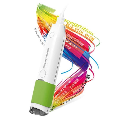 Easy Trans™ Scan Marker Pen
