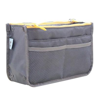 In-Pocket™ Organizer Insert Nylon bag