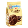 MULINO BIANCO PASTRY FOOD GR 200 CHICCHE WITH CHOCOLATE