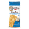 MULINO BIANCO CRACKERS GR.500 WITH LESS SALT