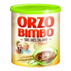 ORZO BIMBO SOLUBILE GR 120 IN TIN