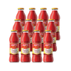 MUTTI ML 700 PASSATA TOMATO PUREE x 12 (BULK DEAL)