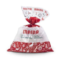 MAINA PANETTONE GR 700 IN BAG