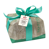 MAINA GRAN PANETTONE KG 1 ROYAL