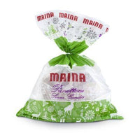 MAINA PANETTONE GR 700 IN BAG SENZA CANDITI